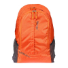 Рюкзак Verage VG 621613 17. 5 orange