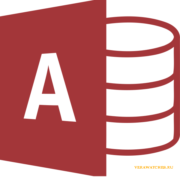 ms access based inefficiencies How to use microsoft access microsoft access is a database creation program that a form based on the fields append only' text field in ms access.